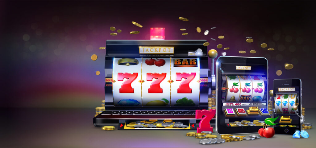 Most Popular Online Video Slots for USA Players